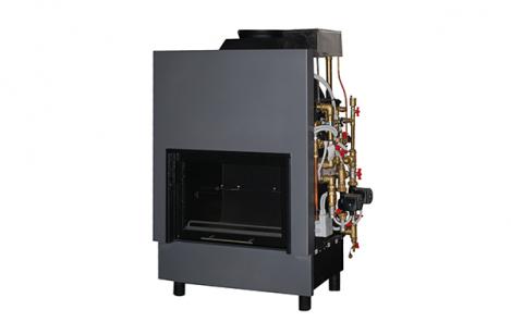Termocamini bologna termocamini biomassa impianti for Vulcano termocamini pellet