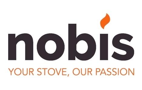 Nobis Stufe, Nobis Bologna, Nobis Stufe Bologna | Il Focolare