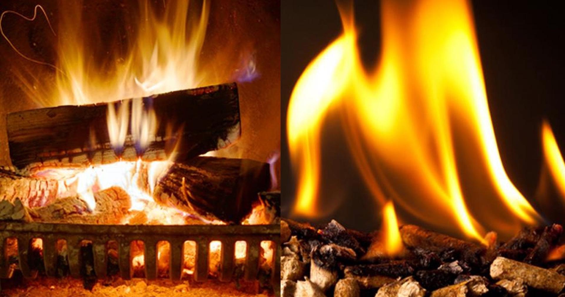 Stufa A Legna Stile Inglese caminetti e stufe bologna, barbecue bologna, stufe a legna e