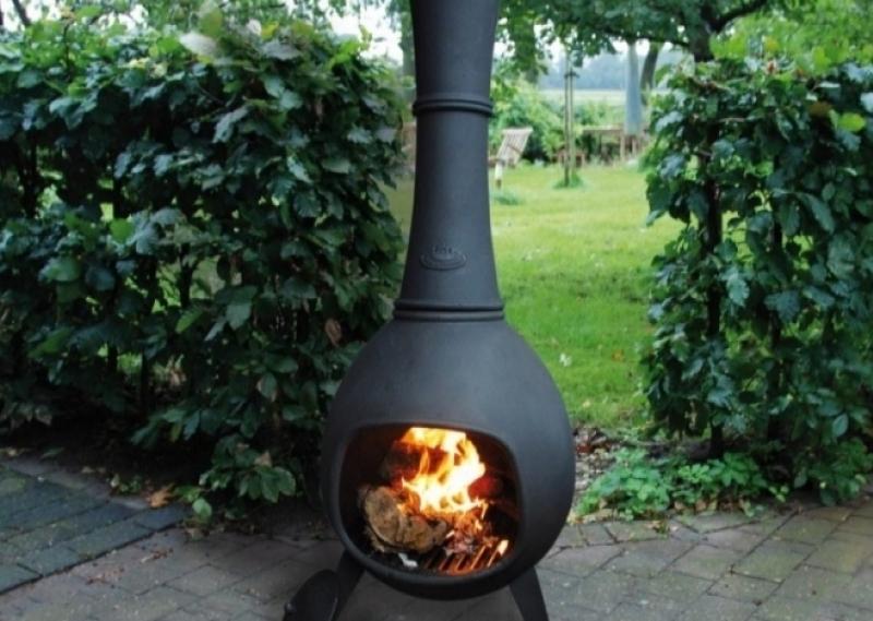 Caminetti e stufe bologna barbecue bologna stufe a legna e pellet caminetti a bioetanolo ed - Caminetti per esterno ...