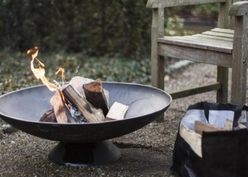 Caminetti e stufe bologna barbecue bologna stufe a legna for Arredo giardino bologna