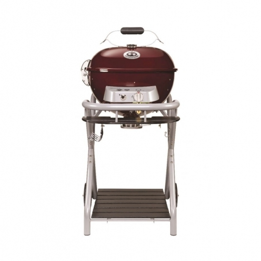 Barbecue a gas Ambri 480C