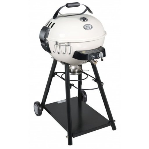 Barbecue a gas Leon 570 G